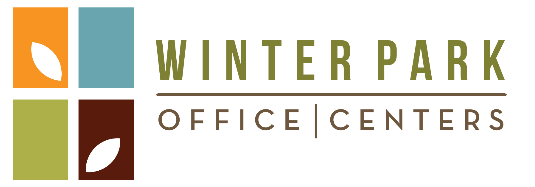Winter Park Office Centers