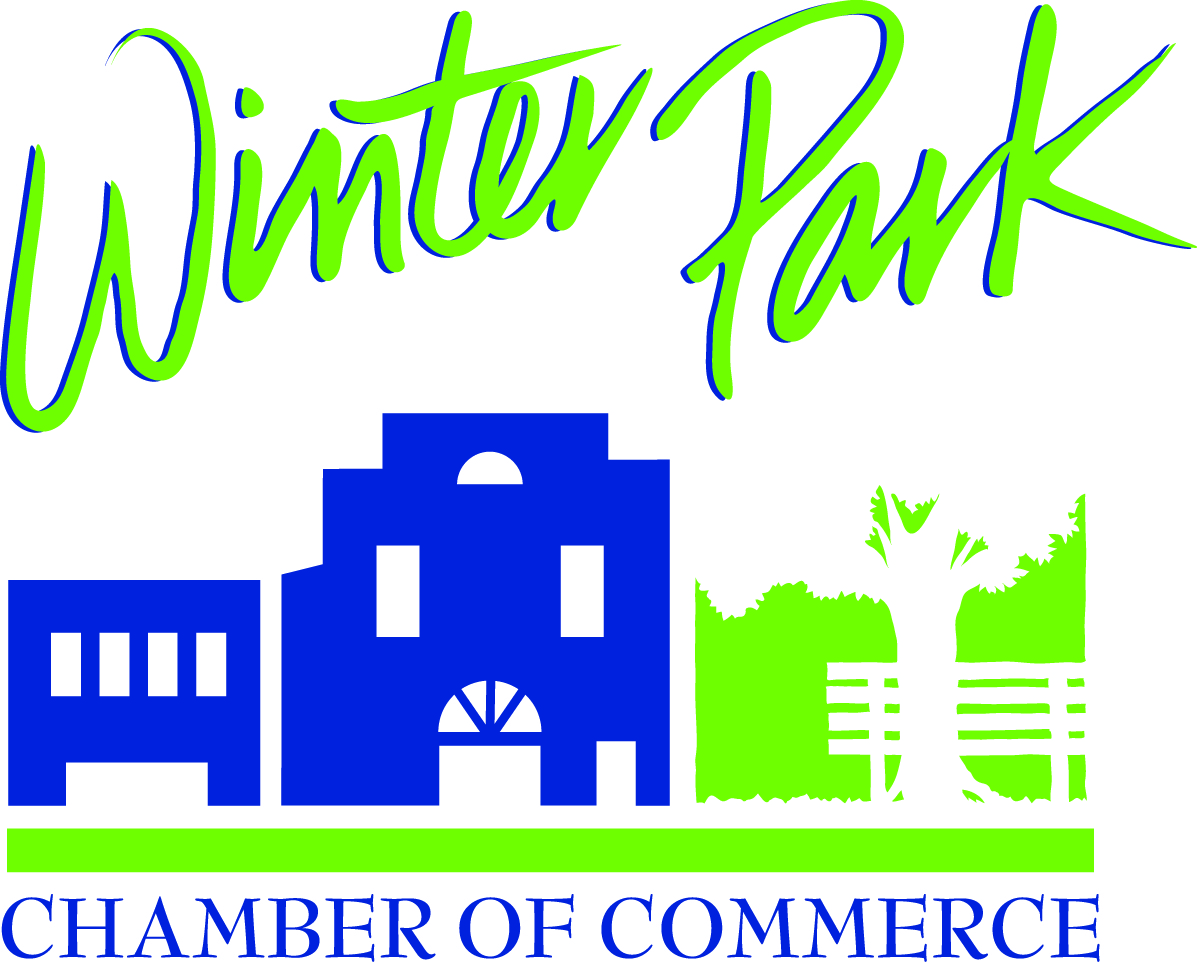 Winter Park Chamber Logo_PMS_2747_368 [Converted]