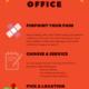 Virtual Office Set Up